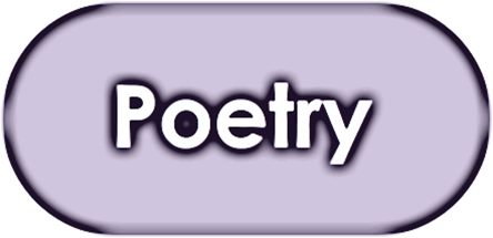 Elul Unbound Poetry Button.png