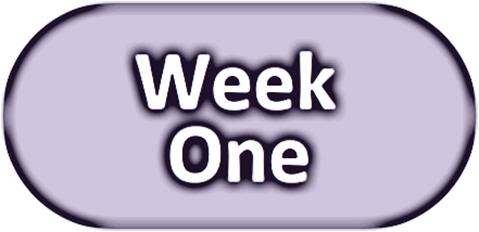 Elul Unbound Week 1 Button.png