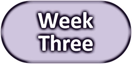 Elul Unbound Week 3 Button.png