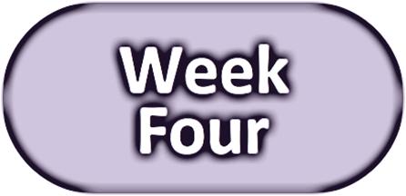 Elul Unbound Week 4 Button.png