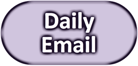 Elul Unbound Daily Email Button.png