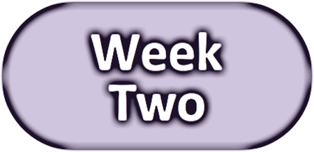 Elul Unbound Week 2 Button.png