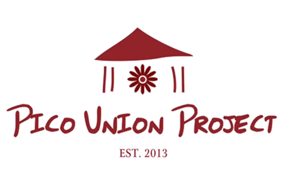 Pico Union Project logo.png