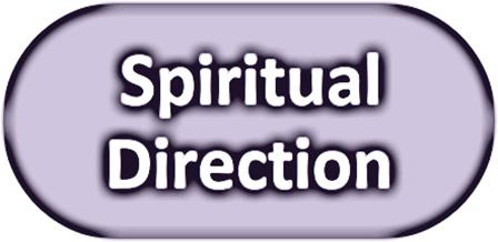 Elul Unbound Spiritual Direction Button.png