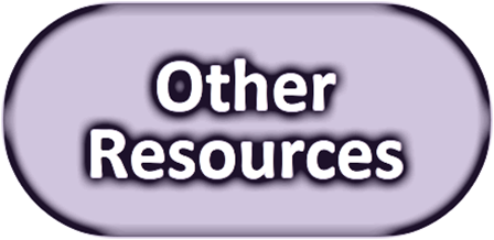 Elul Unbound Other Resources Button.png