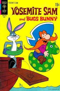 Yosemite Sam bugs bunny.jpg