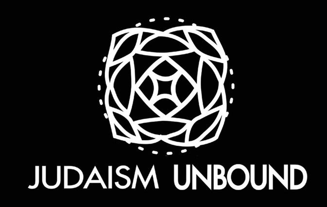 Judaism Unbound Long.jpg