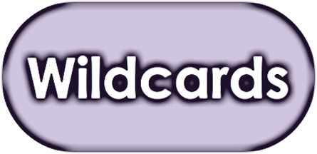 Elul Unbound Wildcards Button.png