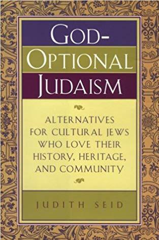 God-Optional Judaism.jpg
