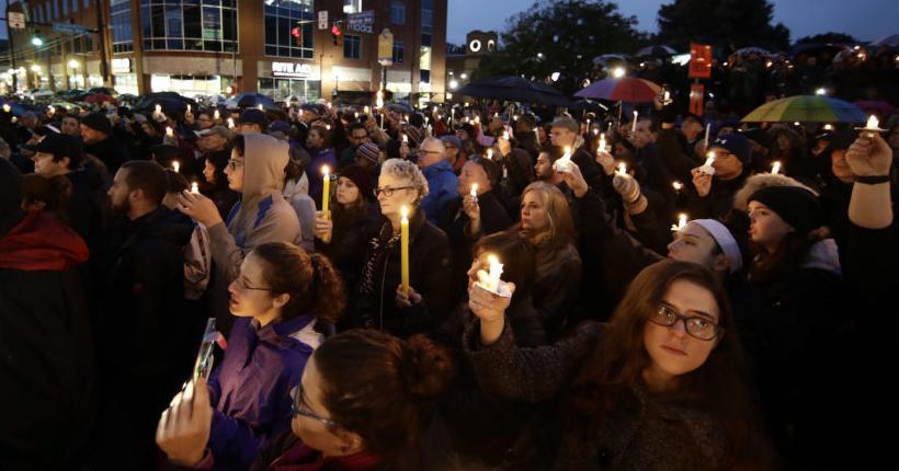 Image Credit: Matt Rourke, Associated Press