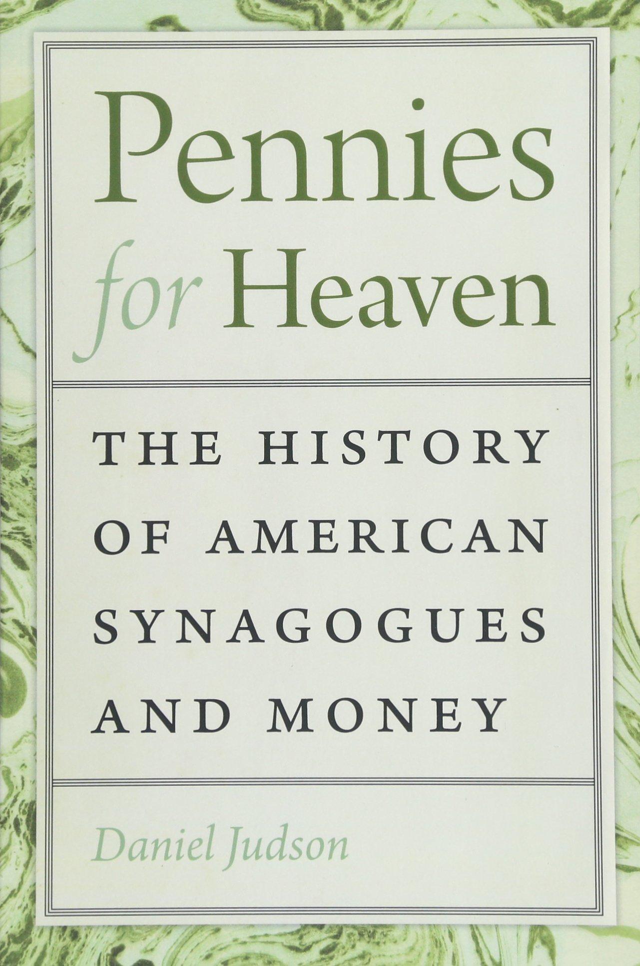 Pennies for Heaven.jpg