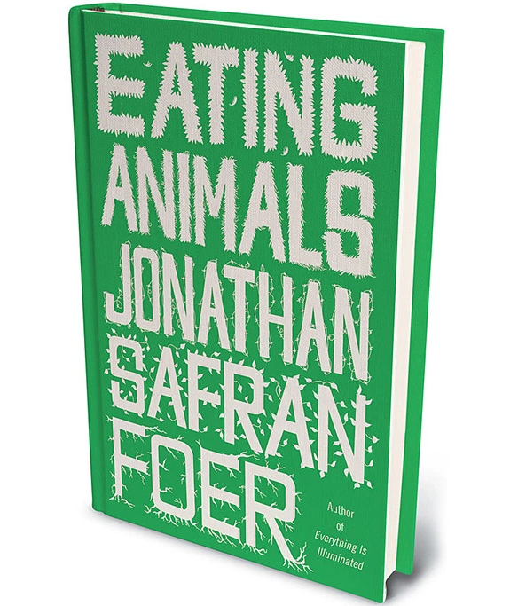 Eating Animals.png