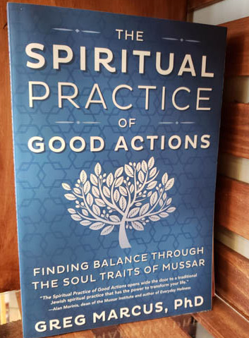 Spiritual Practice of Good Actions.png