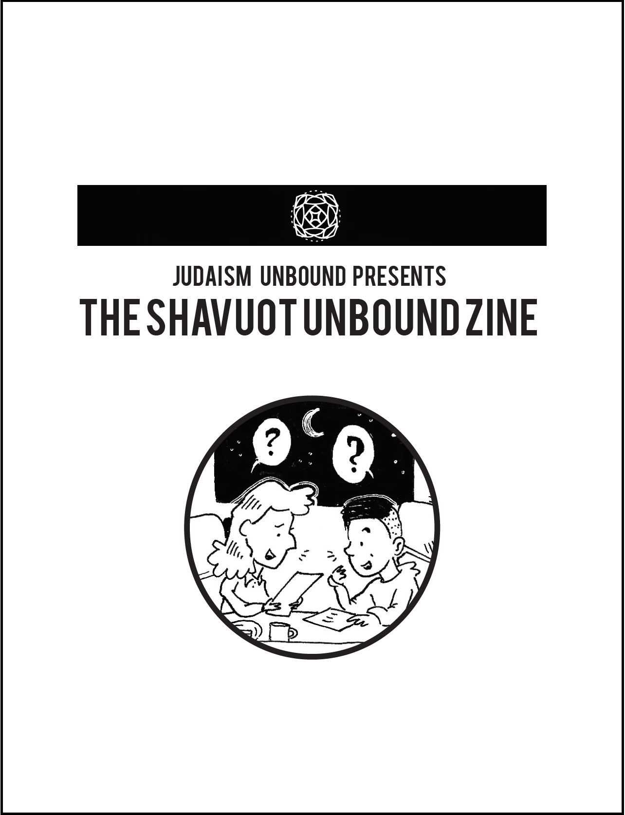 Shavuot Unbound Zine Cover.png
