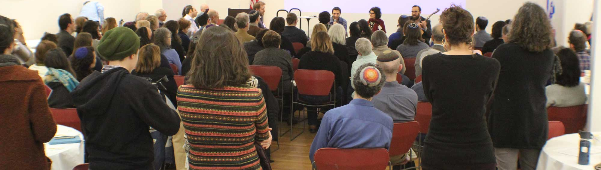 Hebrew College Panel Pic.png