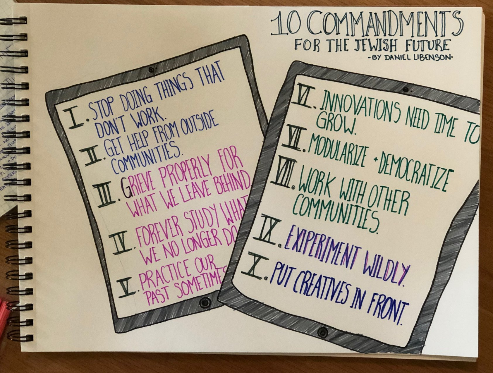 10 New Commandments.jpg