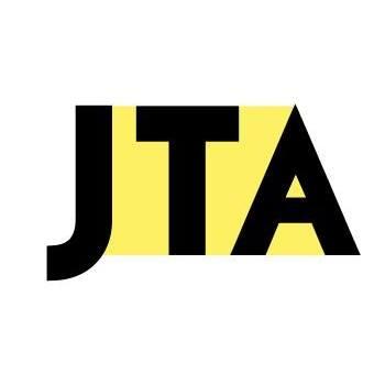 JTA logo.jpg