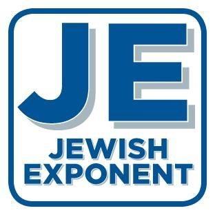 Jewish Exponent.jpeg