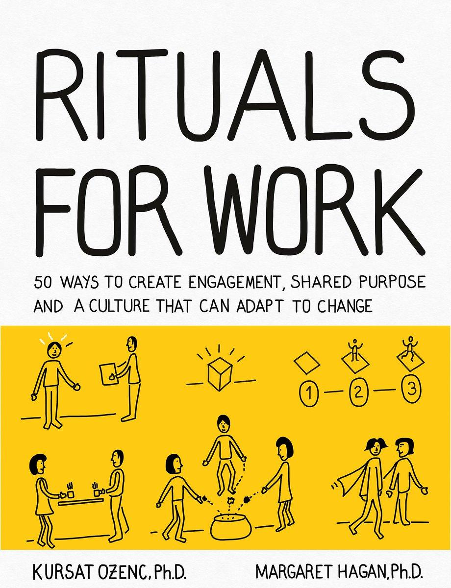 Rituals for Work.jpg