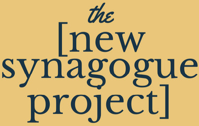 New Synagogue Project Logo.png