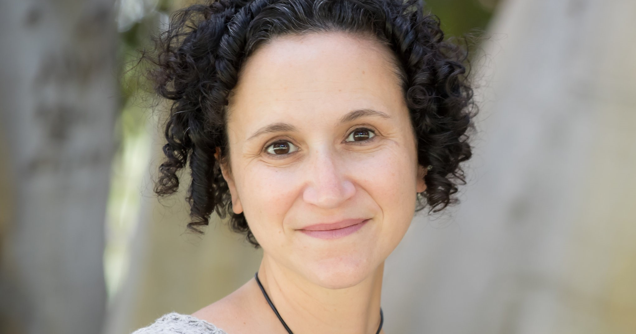 Episode 186: Re-Imagining Jewish Education - Miriam Heller Stern