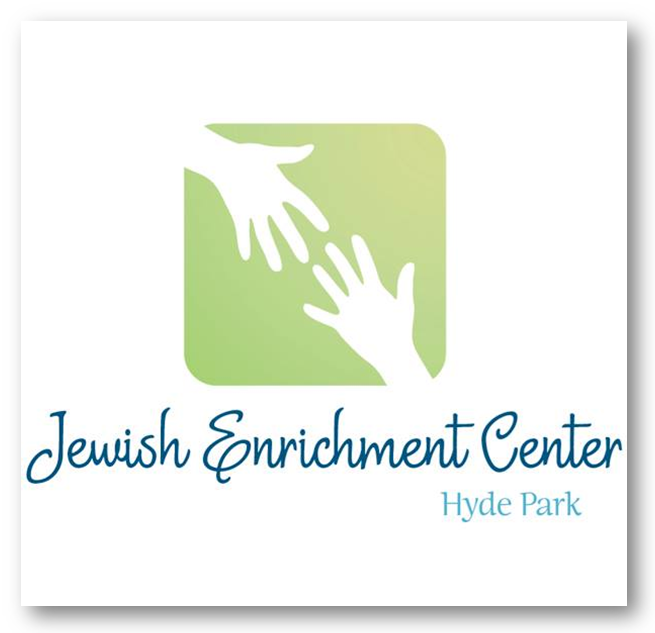 Jewish Enrichment Center.png