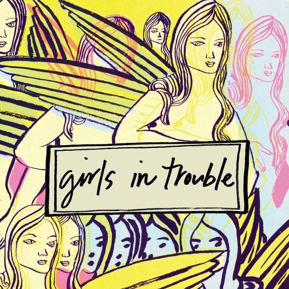 Girls in Trouble.jpg