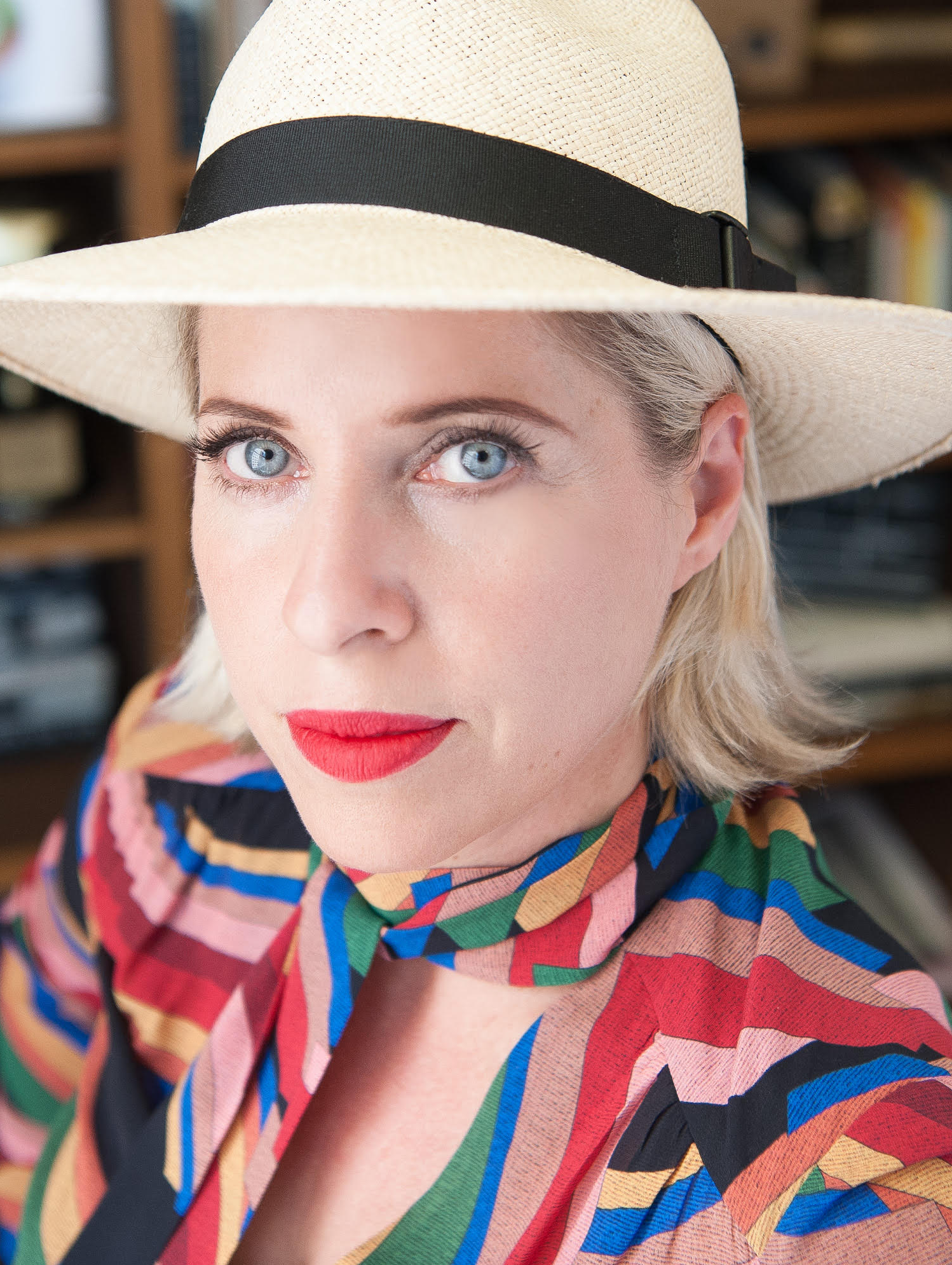 Tiffany Shlain Squarespace.png