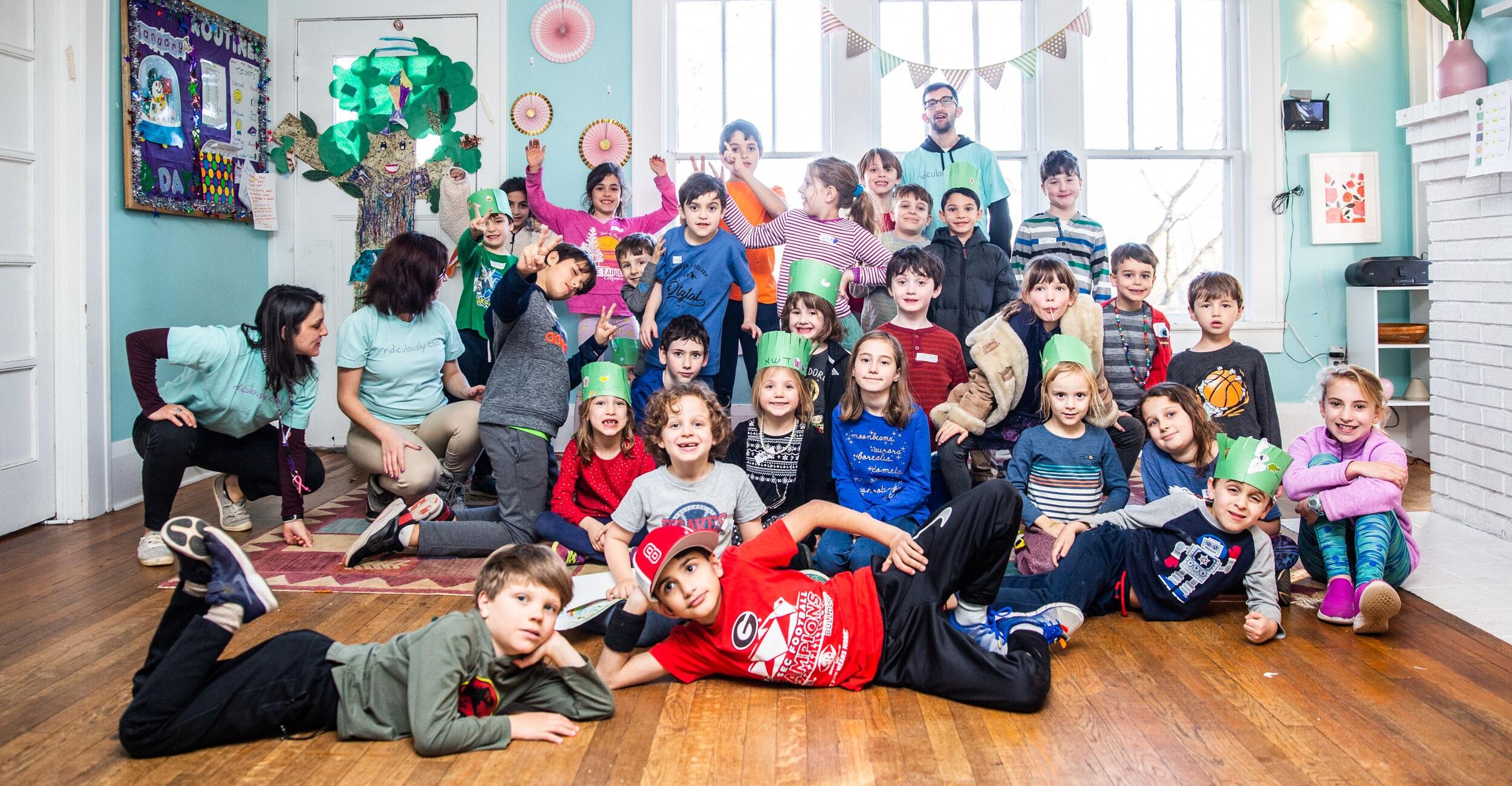 Jewish Kids Groups kids.png
