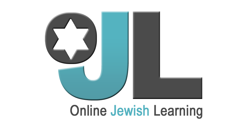 OJL logo.png