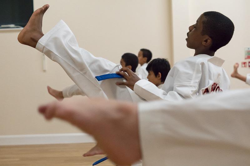 Friday Taekwondo - Wimbledon-64.jpg