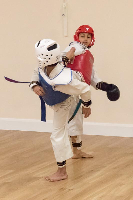 Friday Taekwondo - Wimbledon-219.jpg