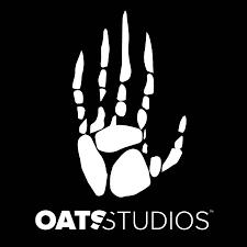 Oats Studios.png