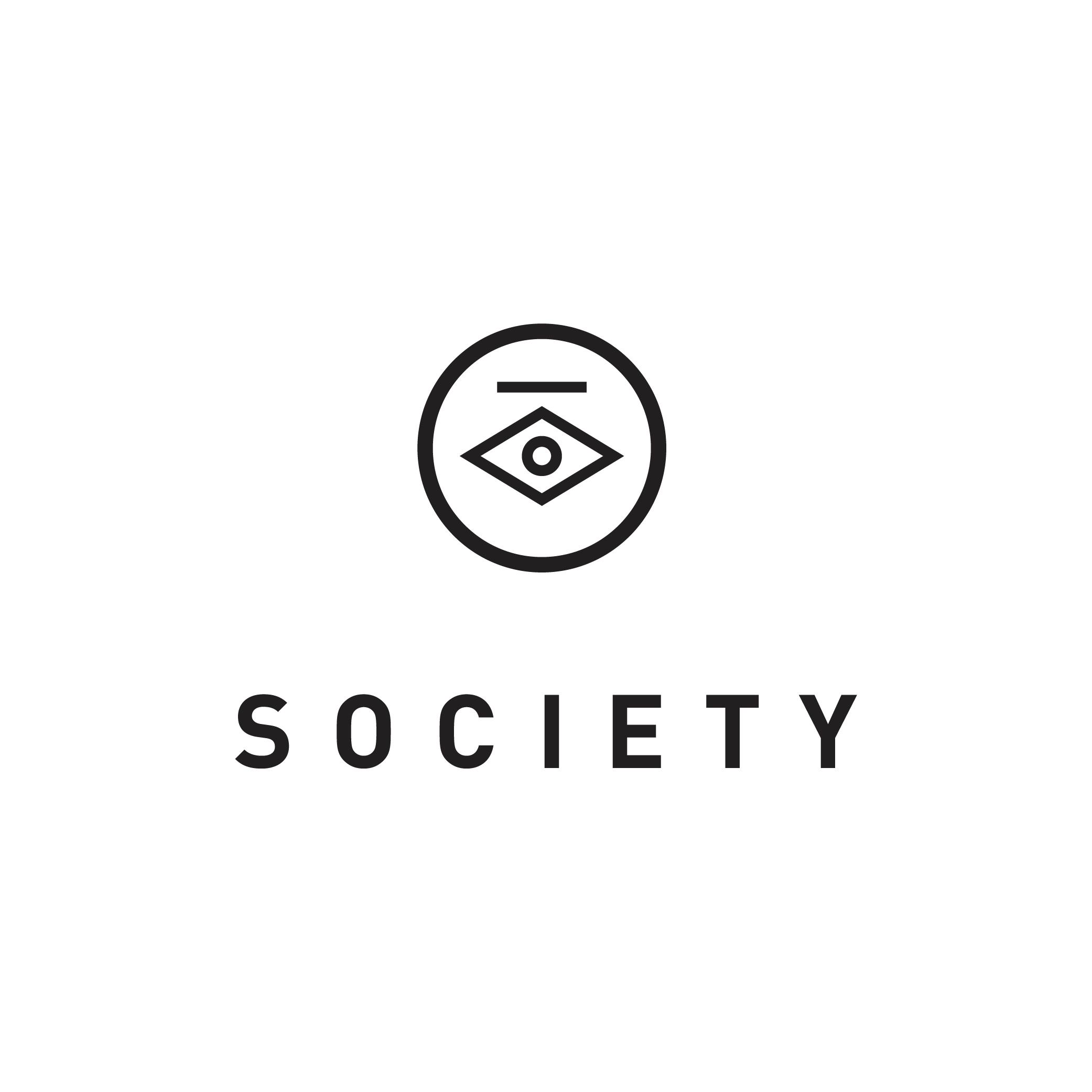 SOCIETY_Logo_SquareLockUp_White.jpg
