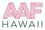 aaf_logo.png