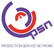 PSN.png