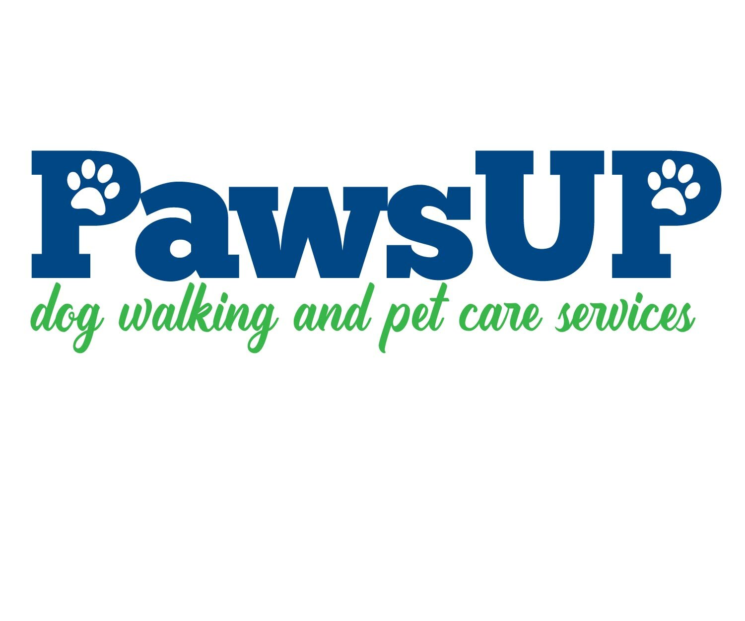 Dog Walking and Pet sitting for the Conshohocken, King of Prussia, and surrounding areas.