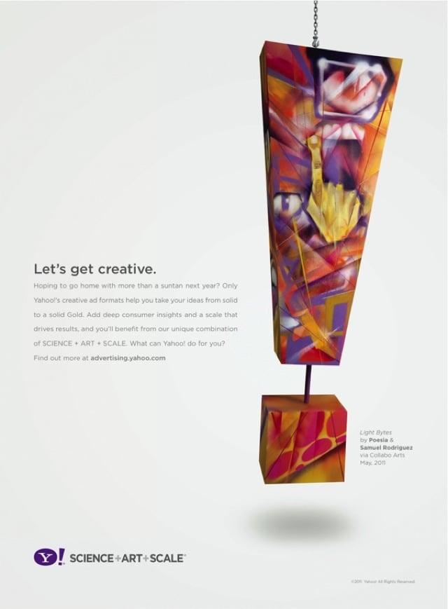 Cannes Daily Cover Ads_05qqq_7.jpg