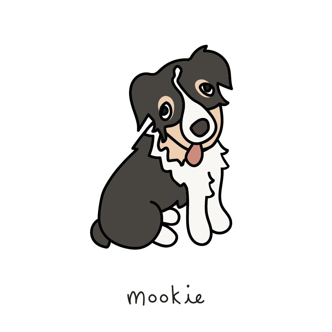 mookie.jpg