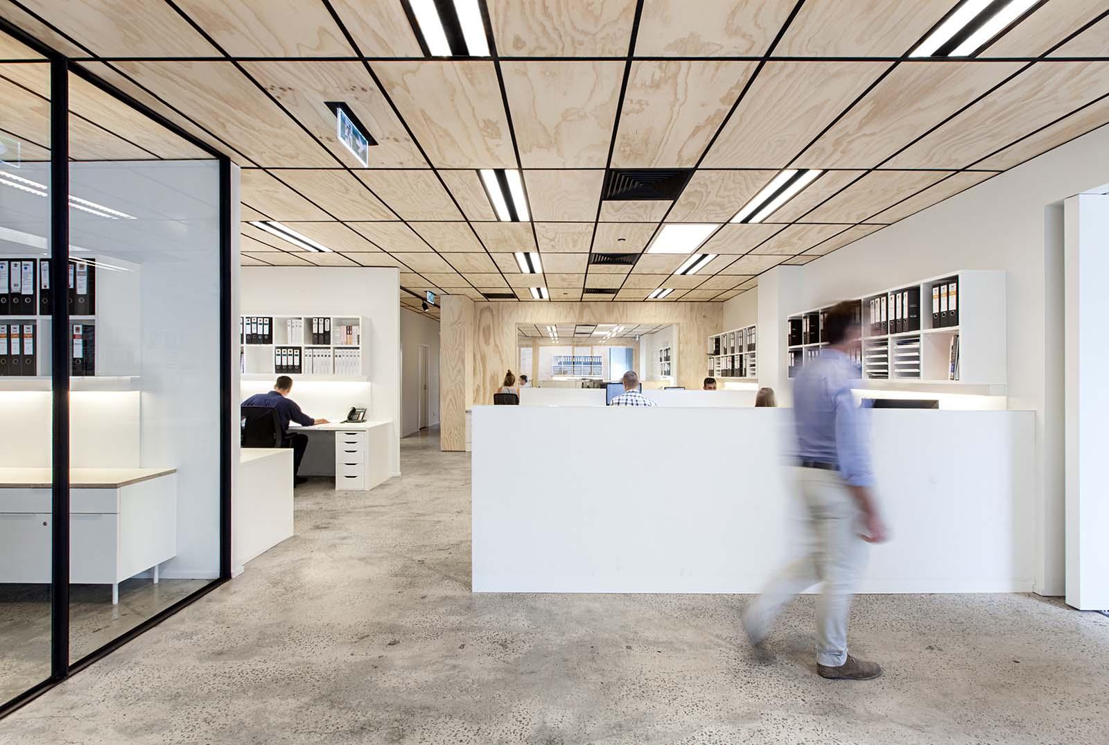 CC_Office 1658_1.jpg