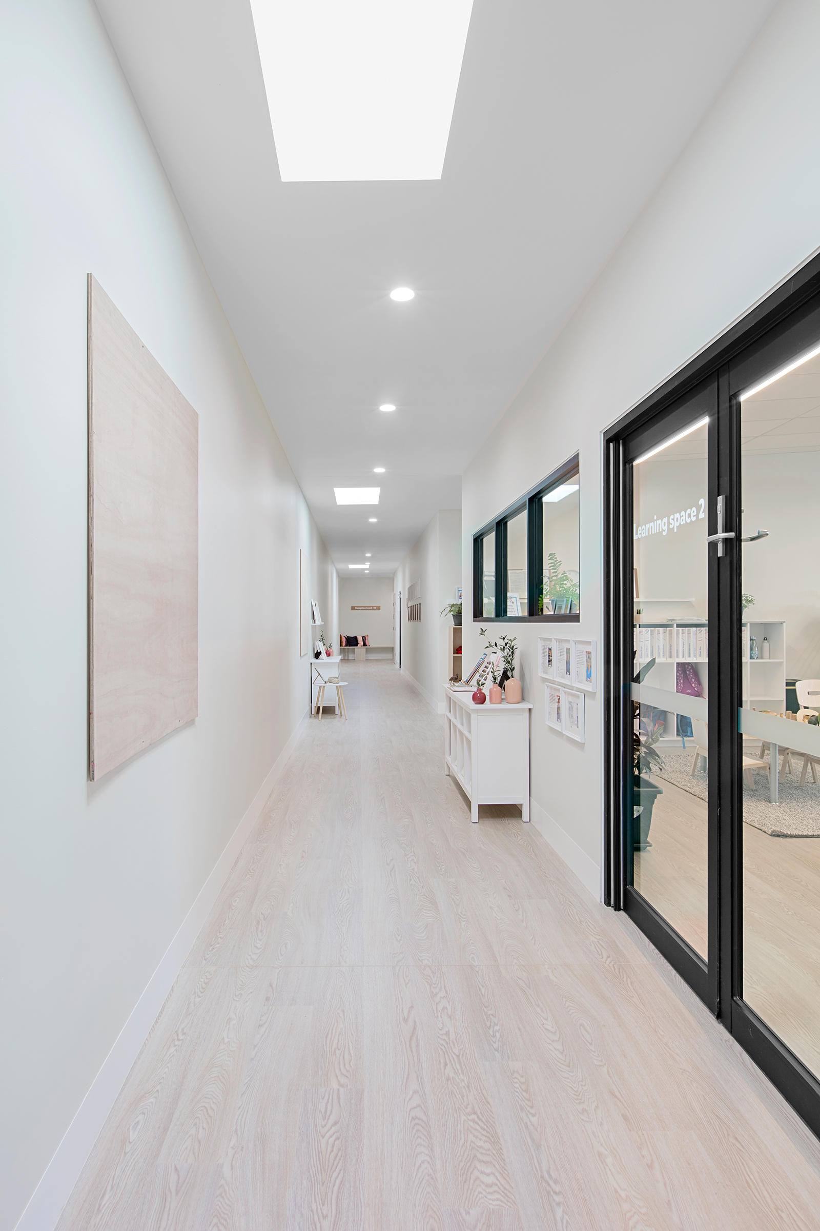 Pacific_Epping_Childcare_Centre_00852.jpg