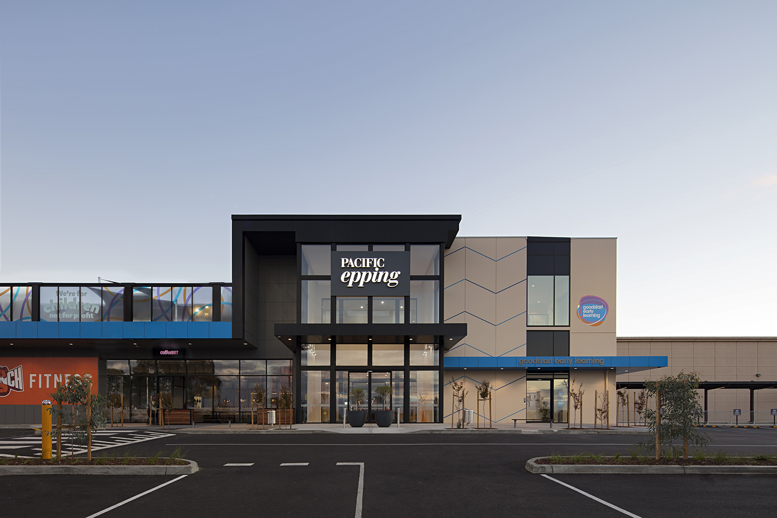 Pacific_Epping_Childcare_CentreM_Lowres_00074.jpg