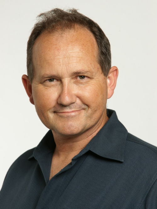 <b>Jeff Kingsford-Brown</b>