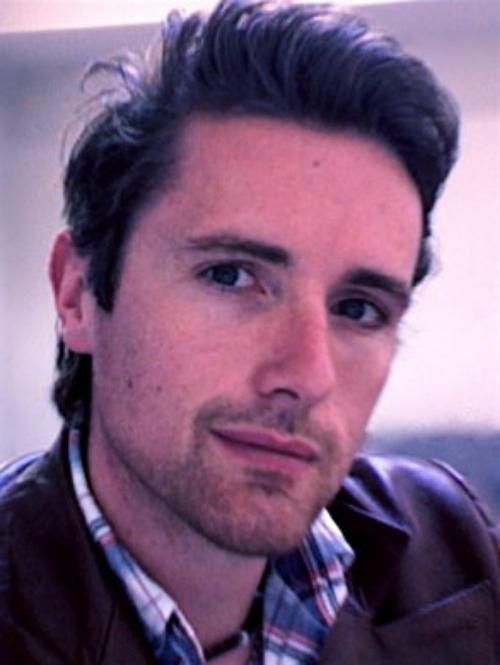 <b>Scott Ransom</b>