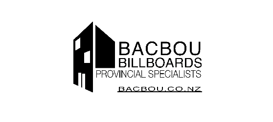 Bacbou Billboards Provincial Specialists.jpg