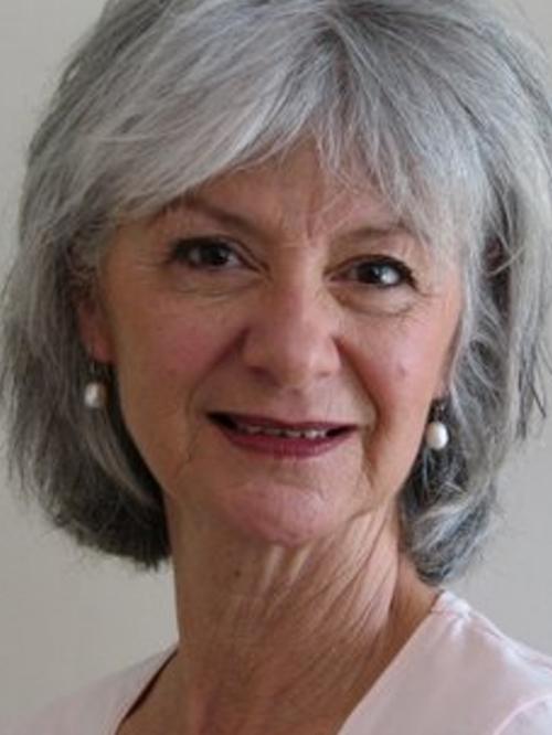 <b>Teresa Woodham</b>