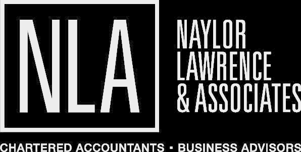 Naylor Lawrence & Associates