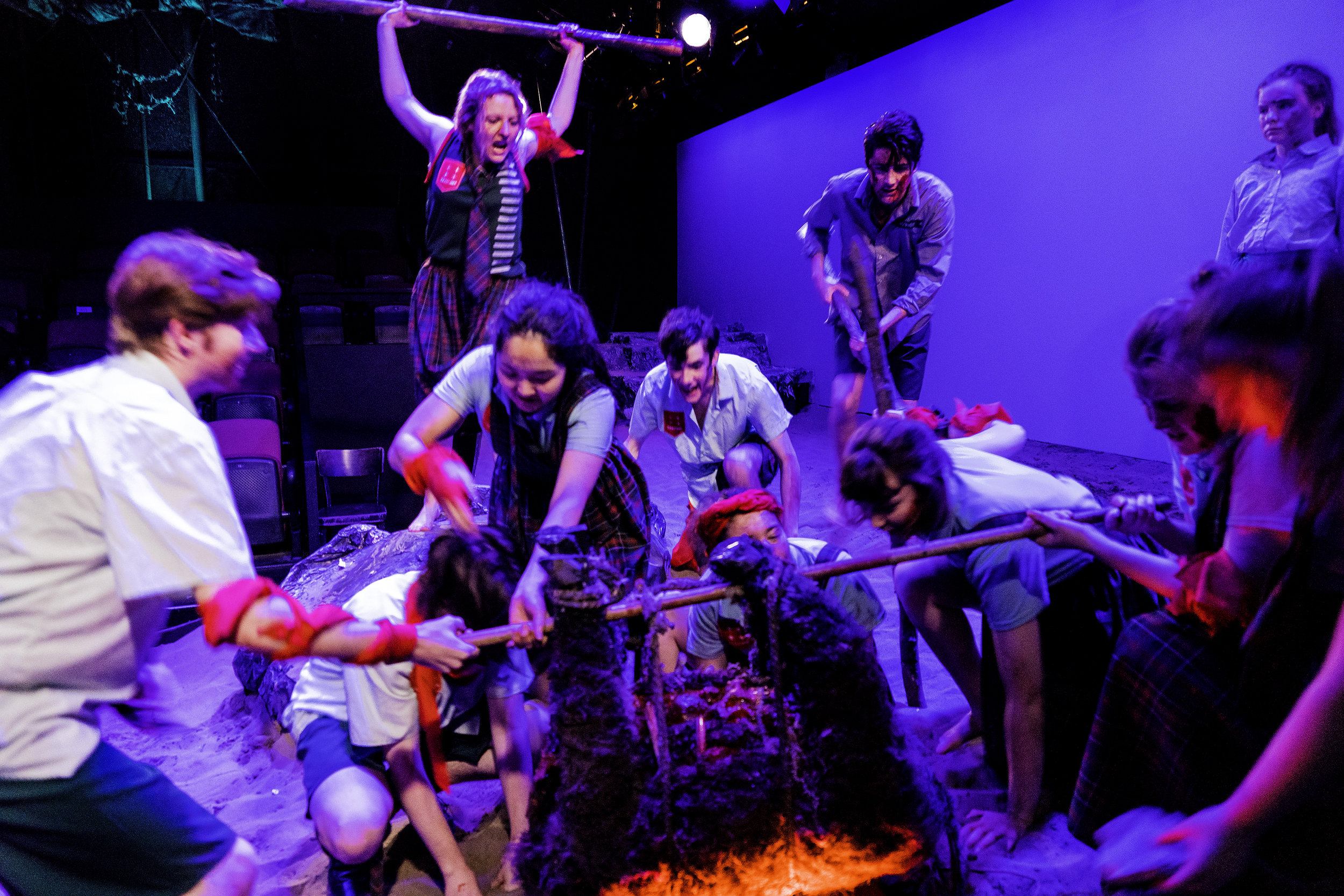 Lord of the Flies - Full Show © Alexander Hallag-7879.jpg