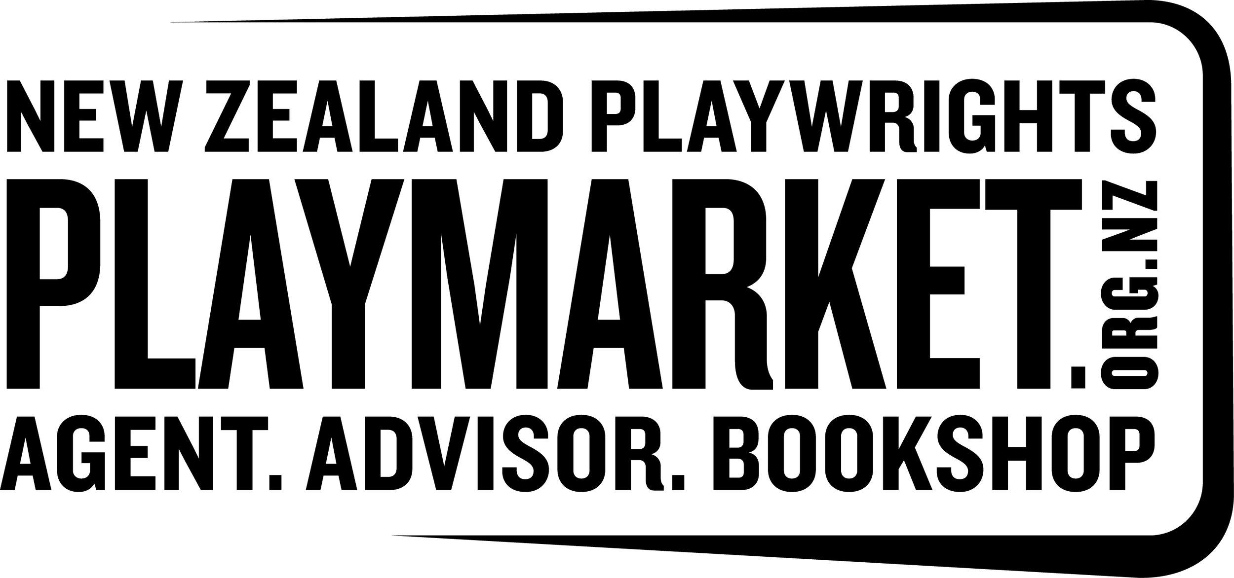 playmarket_logo_1.jpg