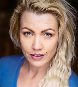 Darlene Mohekey
